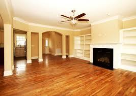 basement lighting options. ceilingdazzling 4 drop ceiling lighting options shocking led lovable basement