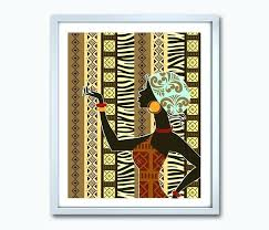 african wall decor art and various inspirations unique home wallpaper designs office african wall decor