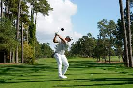 masters fantasy golf picks and odds to