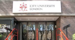 top london universities to study business c london city c london city university london4