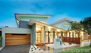 townhouse architects melbourne luxury home designers townhouse