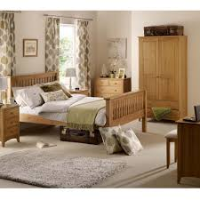 Pine Furniture Bedroom Julian Bowen Kendal Bedroom Furniture Savings On Julian Bowen