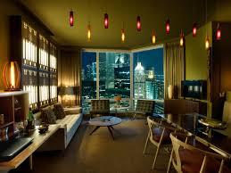 house interior lighting. Home Lighting Decor. Room. Ambient Room O Decor A House Interior N