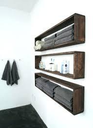 wall shelf decor wall shelf ideas floating shelves ideas wall shelf wall shelf ideas for dining wall shelf
