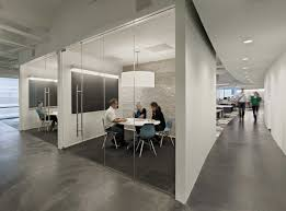gallery office glass. Modern Office Design Flooring Gallery Including Decor Tile For Ideas Plus Images Glass Wall And White Ceiling Elegant