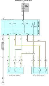 power mirror switch acc 12v