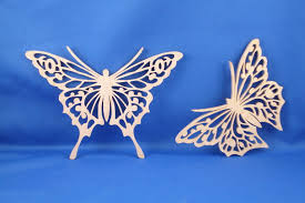 Free Scroll Saw Patterns Custom Patterns Added 484848 Scroll Saw Video