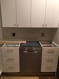 111 n lime cabinets with hardware