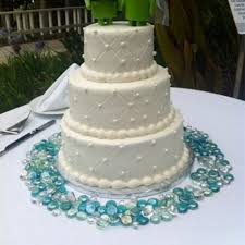 sams club wedding cakes 20 pictures