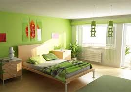 romantic green bedrooms. Unique Romantic Green Bedrooms With Download Sage For Bedroom Decorating