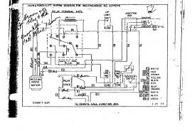 elevator wiring diagram pdf diagram diagram westinghouse elevator wiring diagram pdf