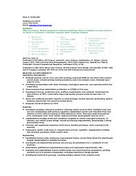 special skills examples for resume how list special interests special skills examples for resume computer skills resume examples formt cover letter resume computer skills example