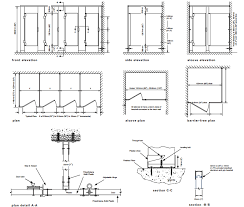 bathroom partitions hardware. Simple Hardware Take The Bathroom Partitions Survey And Hardware P