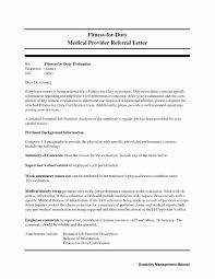 Resume Referral Best Solutions Of Cover Letter Referral From Mutual