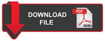 Rezultat slika za DOWNLOD PDF SLIKE