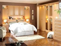 small bedroom rugs the best ideas small bedroom rugs on a budget home design also small
