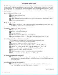 Attendance Maker Sample Attendance Award Certificate Or Certificate Honor Template
