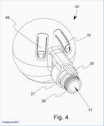 john deere 1420 wiring diagram john wiring diagrams john deere 180 wiring diagram at John Deere 180 Wiring Diagram