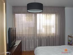 Gardinen Für Schlafzimmer