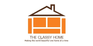 classy home furniture. Groupon Sale: Up To 75% Off Home Furniture At Classy ,