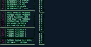 Ada apk hack akun ff yang paling mudah, sampai cara yang cukup rumit. Script Termux Hack Akun Ff 2021 Dapatkan Disini Gratis Monsterlab