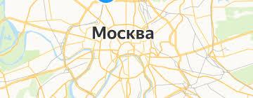 Души, <b>душевые</b> панели, гарнитуры <b>Gessi</b> — купить на Яндекс ...