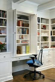 home office desk armoire. Hidden Desk Armoire Office Exellent Traditional Home N D 1701410999