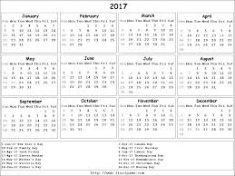 Request Off Calendar Template Vacation Employee Calendars Calendar Template Time Off 2018