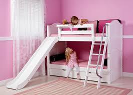 girls bedroom sets with slide. Find The Perfect Princess Bed Daybeds Slides Lofts Bunks Girls Bedroom Sets With Slide O