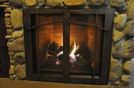 fireplace screens and doors. Determining Right Fireplace Screens Ideas #KBHome And Doors
