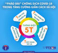 Nghệ An xuất hiện 3 ca nhiễm cộng đồng, TP.Vinh hoãn cho học sinh đến trường