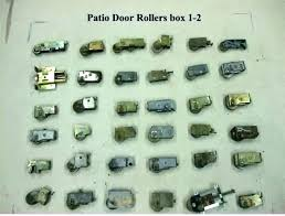 replacement rollers for sliding glass door replace rollers on sliding glass doors replacing rollers old sliding