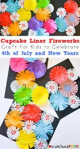 Kids Craft Best 25 Flower Crafts Kids Ideas On Pinterest Flower Crafts