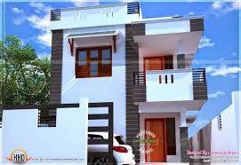 600 square foot house plans unique 9 house plan for 600 sq ft in tamilnadu plans