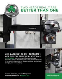 Creative Machine Designs Inc Oil And Gas Advertisement Design For Hillary Machinery Inc