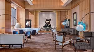 Living Room Bar Miami Miami Event Space Meeting Venues Miami Four Seasons Miami