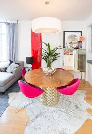 Pink Living Room Chairs 25 Best Ideas About Pink Living Room Furniture On Pinterest