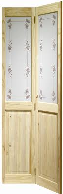bifold closet doors with glass. Images Of Clear Glass Bi Fold Internal Doors Luciat Images; Closet Bifold With L