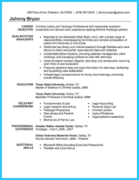 Chronological Resume Examples 2020 Family Law Attorney Resume 2019 Family Law Lawyer Resume