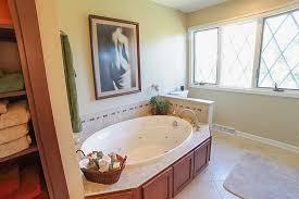 Bath Remodeler Creative Property Cool Design Ideas