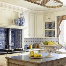 charming ideas cottage style kitchen design. all images charming ideas cottage style kitchen design k