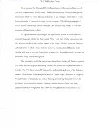 cover letter reflective essay examples nursing nursing reflective  cover letter cover letter template for reflection essay example reflective examples nursing high schoolreflective essay examples