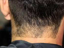 Resultado de imagem para imagens do dia do barbeiro e cabeleireiro