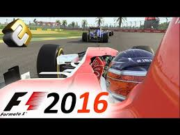 new release car games ps3F1 2016 Lets talk about the New Game  Beyond  YouTube