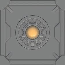 mwSci Fi Tanks Texture