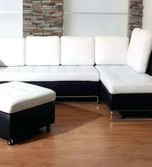 small office couch. Fancy Small Office Couch Furniture Best Sofa Designs For A Living Room Home