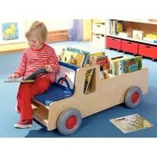 reading corner furniture. book truck browsers library u0026 reading corner furniture p