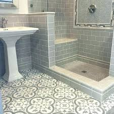 floor tiles for bathroom non slip stupendous floor bathroom tiles bathroom tiles cement wall and floor