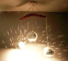 lighting for nursery room. Ceiling Light For Nursery Lights Lighting Wonderful Baby Room Kids .
