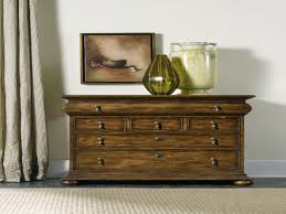 Accents Hall Chest By Pulaski Furniture Living Room Pics With